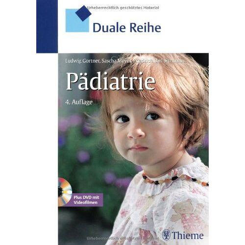 Ludwig Gortner - Pädiatrie - Preis vom 14.05.2021 04:51:20 h