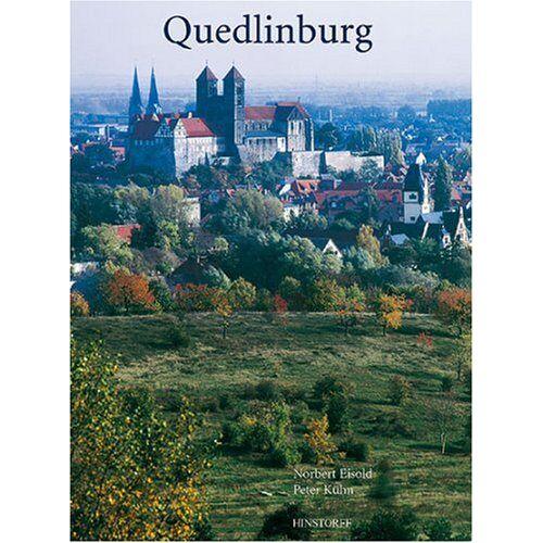 Norbert Eisold - Quedlinburg - Preis vom 22.01.2020 06:01:29 h