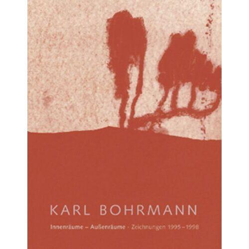 Karl Bohrmann - Preis vom 20.10.2020 04:55:35 h