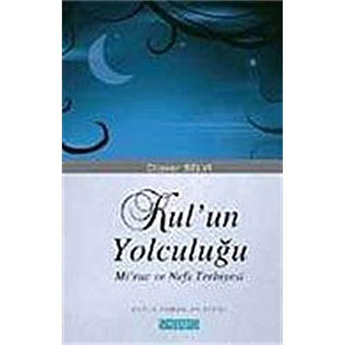 Dilaver Selvi - Kul'un Yolculuğu - Preis vom 23.02.2021 06:05:19 h