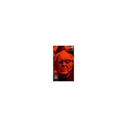 Lilo Gersdorf - Orff, Carl - Preis vom 26.01.2021 06:11:22 h