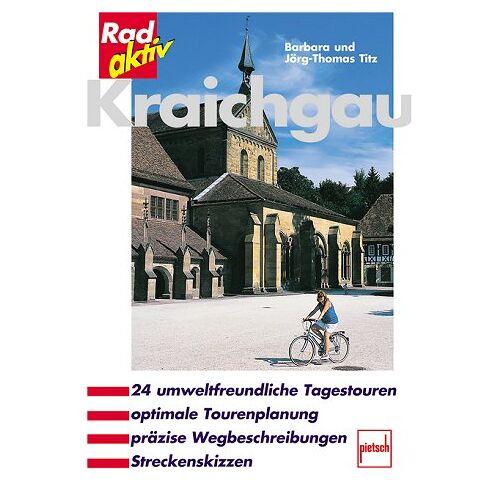 Barbara Titz - Kraichgau - Preis vom 20.01.2021 06:06:08 h