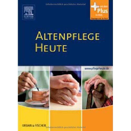 - Altenpflege Heute: mit www.pflegeheute.de - Zugang - Preis vom 10.05.2021 04:48:42 h