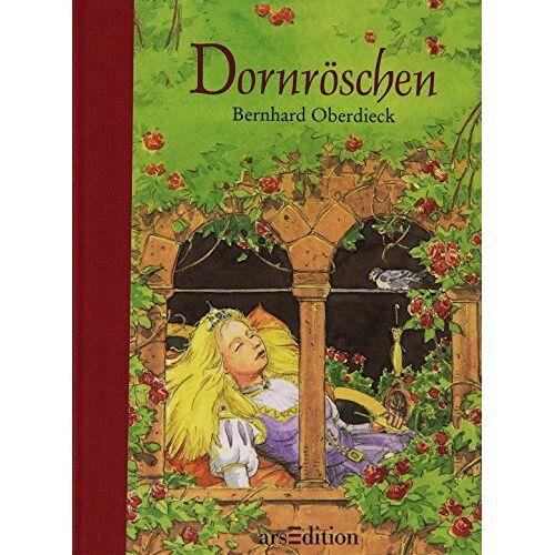 - Dornröschen - Preis vom 20.10.2020 04:55:35 h