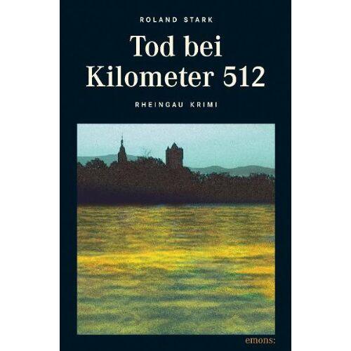 Roland Tod bei Kilometer 512 - Preis vom 27.02.2021 06:04:24 h