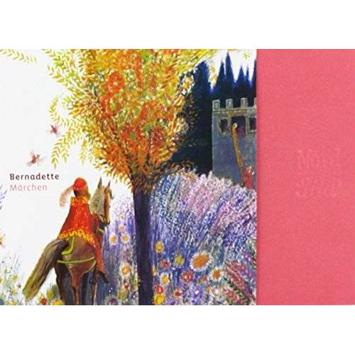 - Postkartenset Bernadette - Preis vom 20.11.2019 05:58:49 h