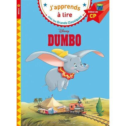 - Dumbo CP niveau 1 - Preis vom 13.05.2021 04:51:36 h