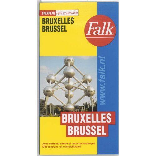 Suurland-Falkplan Bv - Brussels - Preis vom 04.10.2020 04:46:22 h