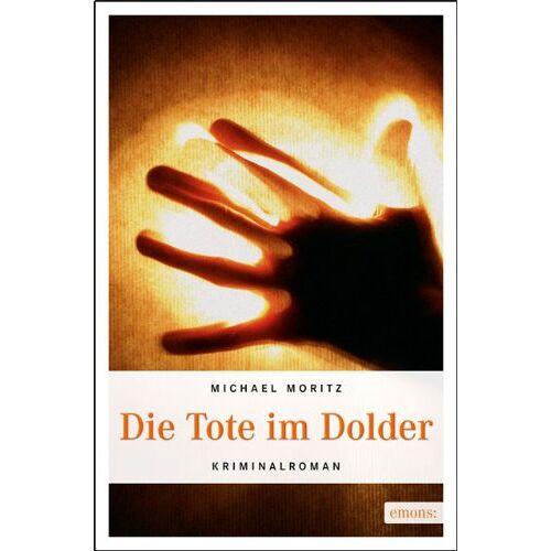 Michael Moritz - Die Tote im Dolder - Preis vom 11.05.2021 04:49:30 h