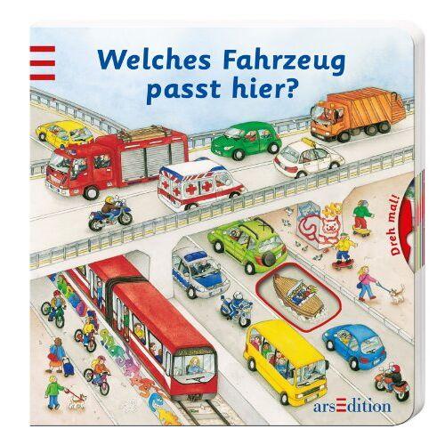 - Welches Fahrzeug passt hier? - Preis vom 21.10.2020 04:49:09 h