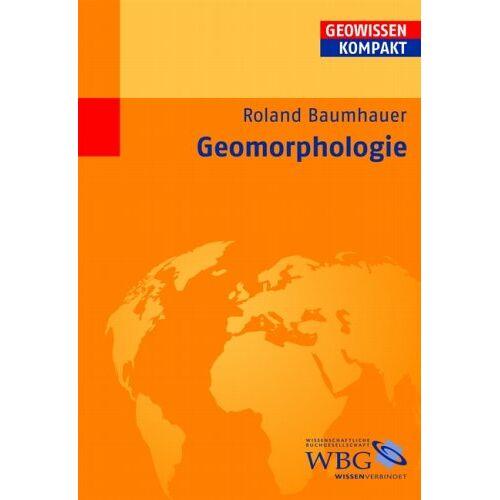 Roland Geomorphologie - Preis vom 18.10.2020 04:52:00 h
