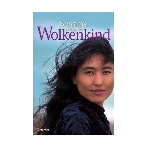 Soname Yangchen - Wolkenkind - Preis vom 08.05.2021 04:52:27 h