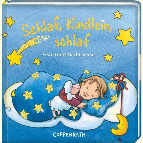 - Schlaf, Kindlein, schlaf - Preis vom 29.05.2020 05:02:42 h