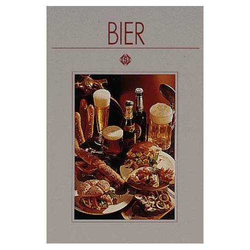 Ernst Friedrich - Bier - Preis vom 20.10.2020 04:55:35 h