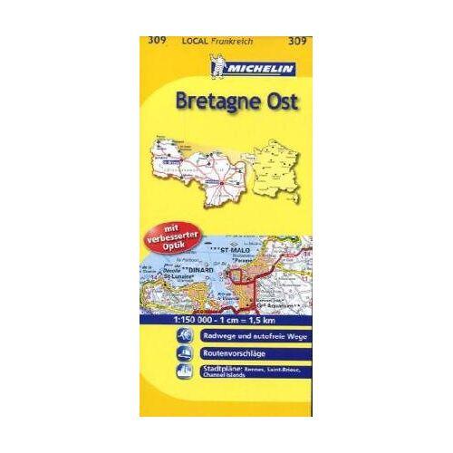 - Bretagne Ost - Preis vom 16.05.2021 04:43:40 h