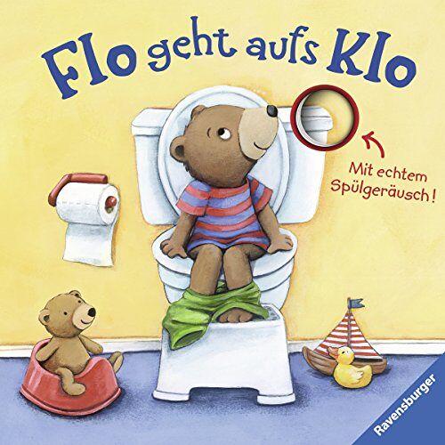 Bernd Penners - Flo geht aufs Klo - Preis vom 06.05.2021 04:54:26 h