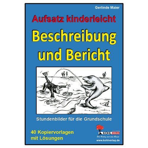 Gerlinde Maier - Beschreibung und Bericht - Preis vom 15.04.2021 04:51:42 h