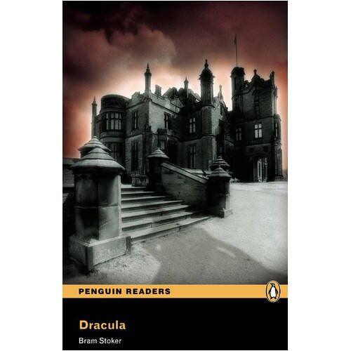 - Dracula - Preis vom 06.05.2021 04:54:26 h