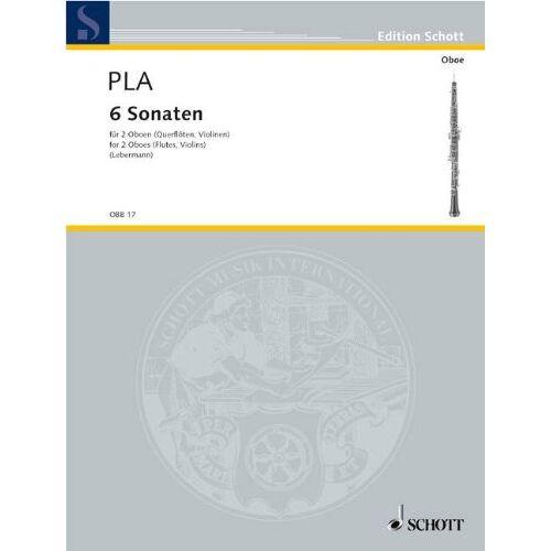 Hans-Günter Heumann - Alles Walzer!: Die schönsten Walzer von Johann Strauß & Co.. Klavier. Ausgabe mit CD. (Klavierspielen - mein schönstes Hobby) - Preis vom 16.05.2021 04:43:40 h