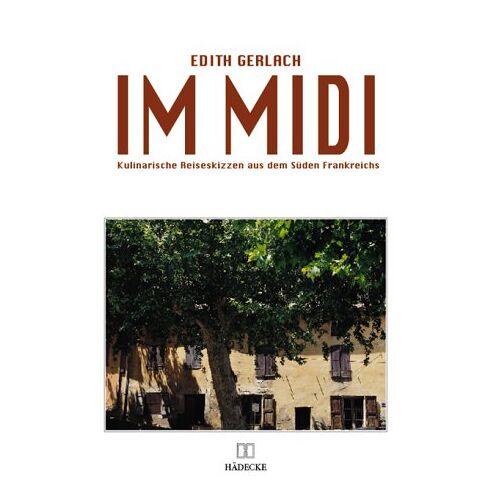 Edith Gerlach - Im Midi - Preis vom 05.09.2020 04:49:05 h