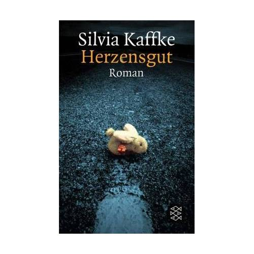 Silvia Kaffke - Herzensgut. - Preis vom 21.10.2020 04:49:09 h