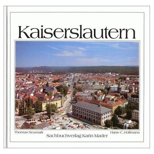 Jost Schilgen - Kaiserslautern - Preis vom 20.10.2020 04:55:35 h