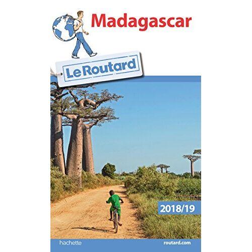 - Madagascar - Preis vom 03.08.2020 04:53:25 h