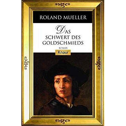 Roland Das Schwert des Goldschmieds - Preis vom 05.09.2020 04:49:05 h