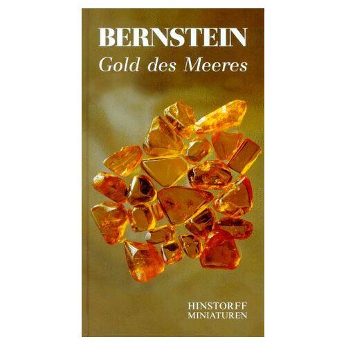Rolf Reinicke - Bernstein. Gold des Meeres - Preis vom 18.04.2021 04:52:10 h