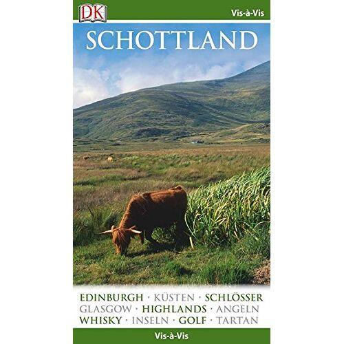 - Vis-à-Vis Schottland - Preis vom 15.05.2021 04:43:31 h