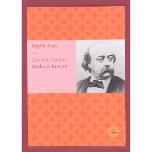 - Madame Bovary - Preis vom 03.09.2020 04:54:11 h