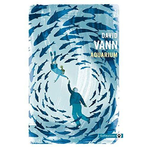 - Aquarium - Preis vom 18.04.2021 04:52:10 h