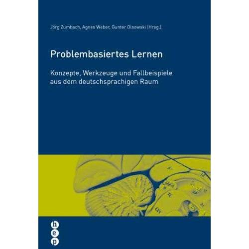Weber Problembasiertes Lernen - Preis vom 06.05.2021 04:54:26 h
