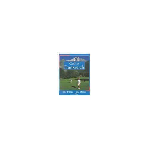 - Golf in Frankreich - Preis vom 28.10.2020 05:53:24 h
