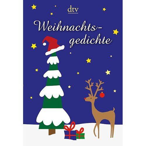Leitner, Anton G. - Weihnachtsgedichte - Preis vom 19.10.2020 04:51:53 h