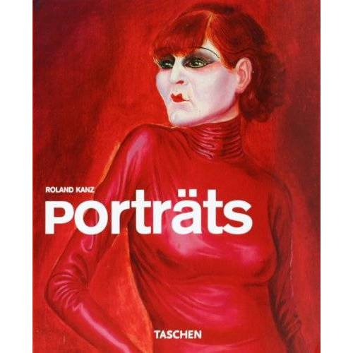 Roland Portraits - Preis vom 07.04.2021 04:49:18 h