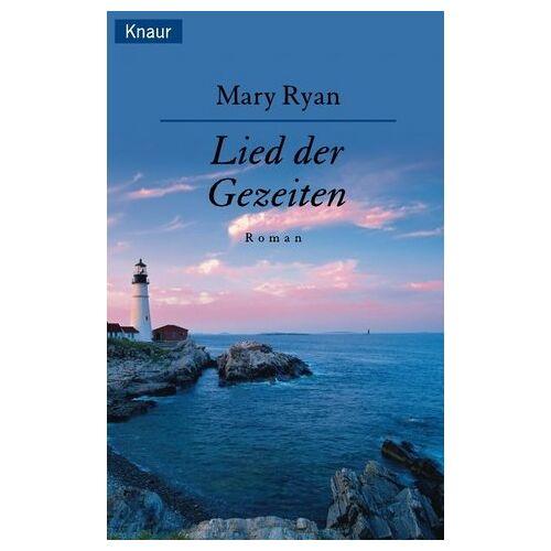 Mary Ryan - Lied der Gezeiten - Preis vom 05.03.2021 05:56:49 h