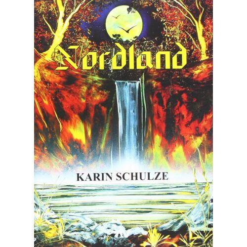 Karin Schulze - Nordland - Preis vom 21.10.2020 04:49:09 h
