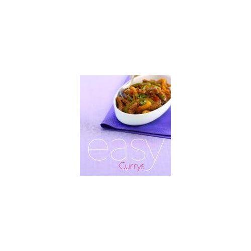 - Easy: Currys - Preis vom 16.04.2021 04:54:32 h