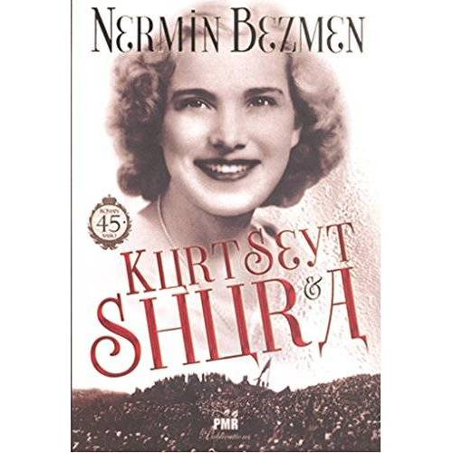 Nermin Bezmen - Kurt Seyt ve Shura - Preis vom 22.02.2021 05:57:04 h