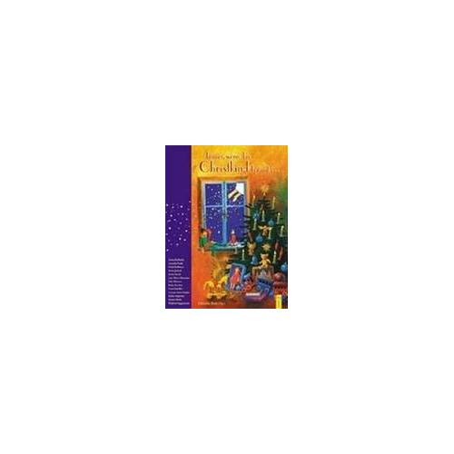 Christine Rettl - Immer, wenn das Christkind kommt... - Preis vom 21.10.2020 04:49:09 h