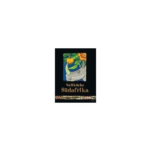 - Weltküche Südafrika - Preis vom 29.05.2020 05:02:42 h