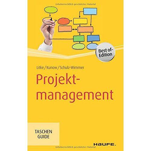 Hans-D. Litke - Projektmanagement - Preis vom 03.09.2020 04:54:11 h