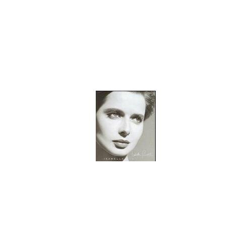 Isabella Rossellini - Isabella Rossellini. Some of me - Preis vom 18.04.2021 04:52:10 h