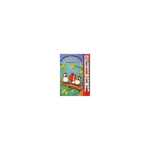 - Ich mache Musik, Mein erstes Klavier-Buch - Preis vom 21.10.2020 04:49:09 h