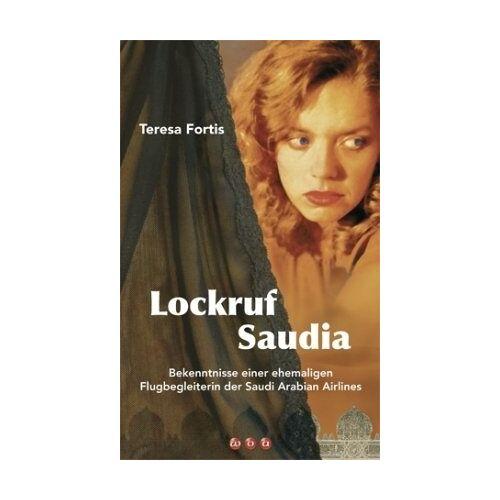Fortis Lockruf Saudia - Preis vom 09.04.2021 04:50:04 h