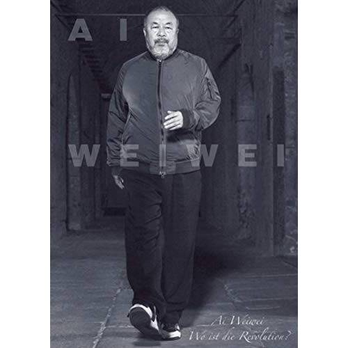 Susanne Gaensheimer - Ai Weiwei - Preis vom 13.04.2021 04:49:48 h