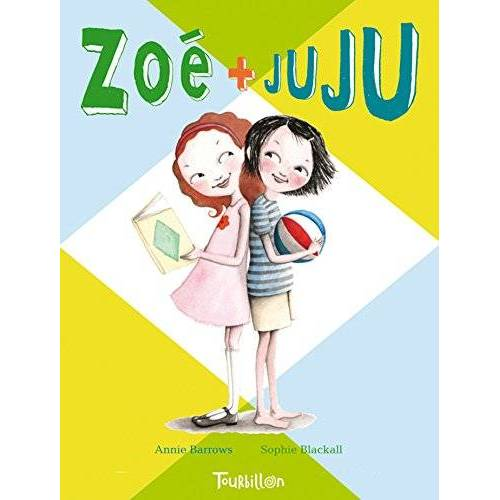 Annie Barrows - Zo' Et Juju T1 - Preis vom 17.01.2021 06:05:38 h