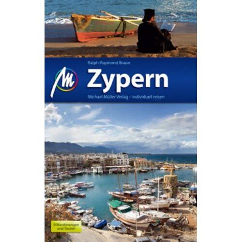 Braun Zypern - Preis vom 17.04.2021 04:51:59 h