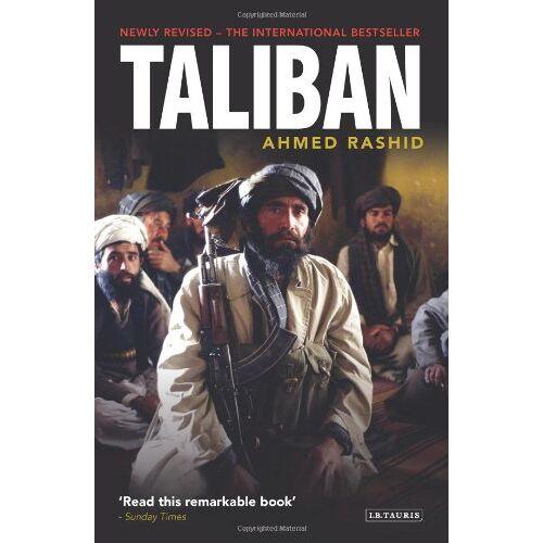 Jonathan Randal - Taliban - Preis vom 18.04.2021 04:52:10 h